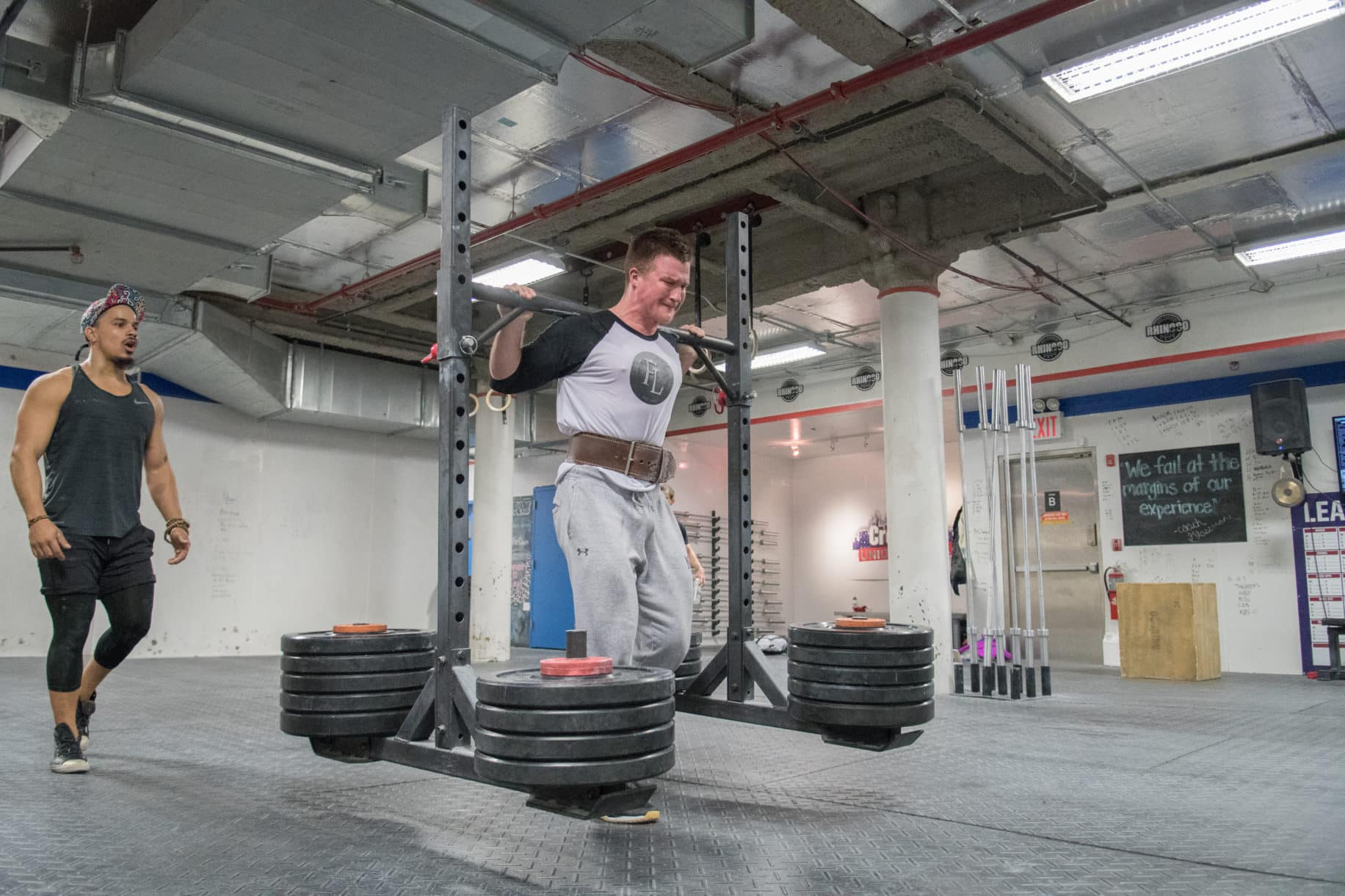 Rep Ranges for Strength, Hypertrophy, and Cutting - BarBend