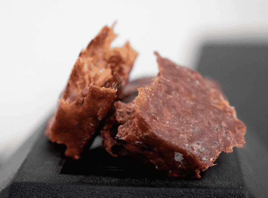 EPIC Protein Bars Taste Test