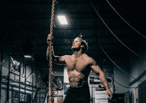 Patrick Vellner Road to the Games