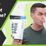 Transparent Labs Stim Free Pre Workout Review