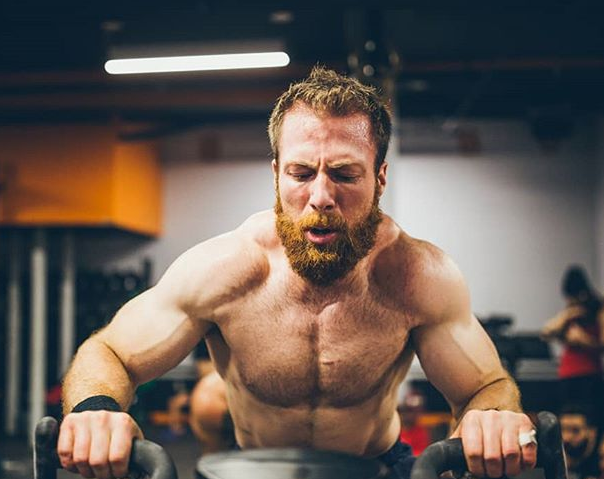 6 Leg Finisher Circuits for Strength Athletes - BarBend