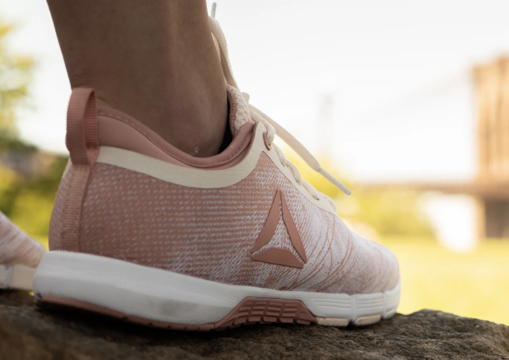 Reebok Speed Her TR Sizing