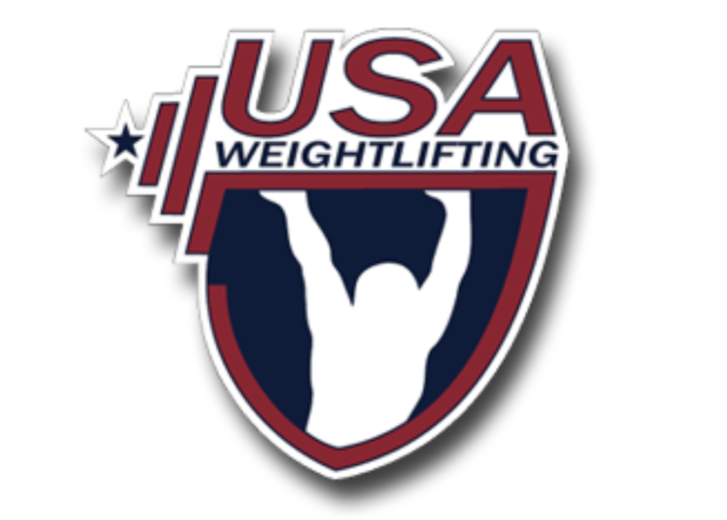 USA Weightlifting 2019 Competitive Season Qualifying Totals