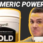 Organifi Gold Review Thumbnail