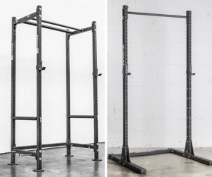 Best Rogue Fitness Power Racks and Squat Stands