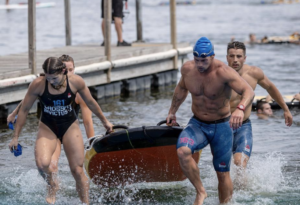 Four More 2019 CrossFit Games Qualifiers Announced