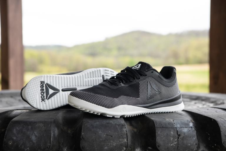 Reebok Rich Froning Cross Training Shoe