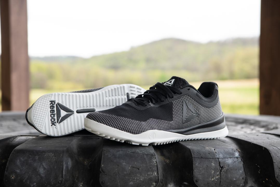 Cross-Training Shoe Set to Release Soon