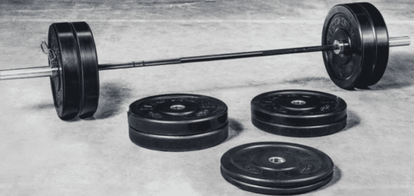 Awesome benefits of the swiss bar garage gym lab