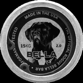 Bella Bar 2.0