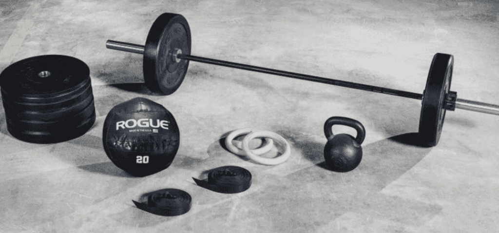 The best bodyweight exercises for men