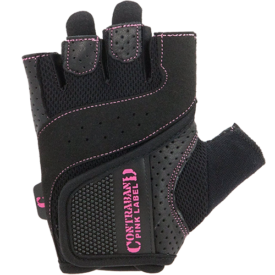 Contraband Women's Gloves