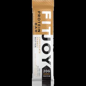 FitJoy™ Protein Bar