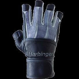 Harbinger BioForm Wristwrap