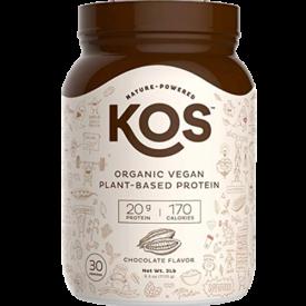 Kos Vegan Protein