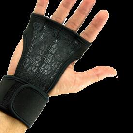 MAVA Cross Training Lifting Gloves