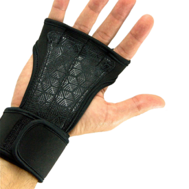 MAVA Cross Training Lifting Gloves