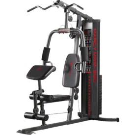 Best Home Gyms 2019 - BarBend Military Man Home Gym Small Design on small bookstore design, house gym design, small home exercise room, small log home design, small home storage design, small butler's pantry design, small home garden design, small home salon design, small garage gym, modern gym design, gym building design, small home weight room design, small fireplace design, small home interior design, small home wine cellars, small basement gym, small home theater design, small sustainable home design, small gym rooms,