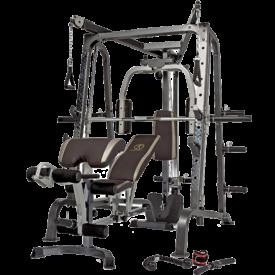 Brand new summer sales gold s gym exercise equipment shopfitness