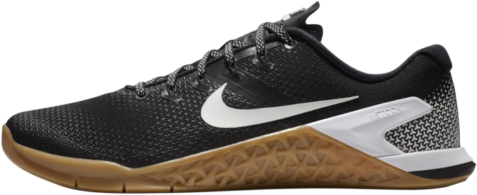 lowest price 50a6c 8cd72 Nike Metcon 4 Review — The Best Training Shoe for 2018
