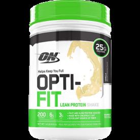 Optimum Nutrition Opti-Fit Shake