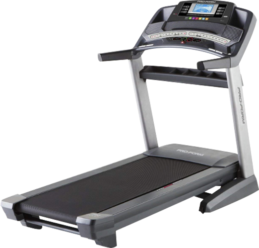 9 Best Treadmills Review - Best Treadmill for Home for the Money