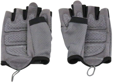 Pseudois Weight Lifting Gloves
