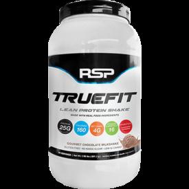 RSP TrueFit Lean Protein Shake