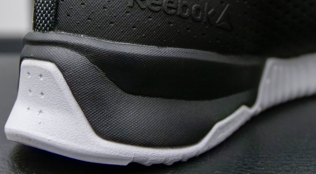d34592c8c87146 Reebok Froning Training Shoe Review — Better Than the Nano  - BarBend