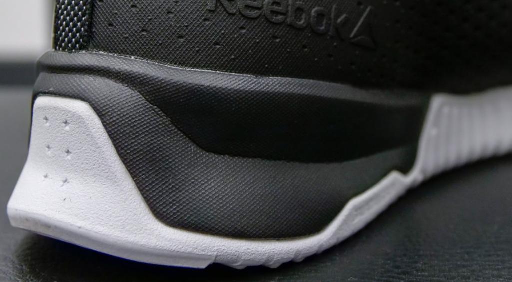 8db9e1d9c95 Reebok Froning Training Shoe Review — Better Than the Nano  - BarBend