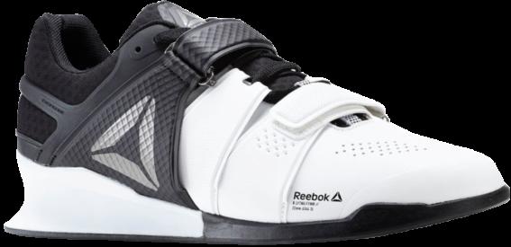 Reebok Legacy Lifter