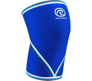 Rehband 7mm Knee Sleeves