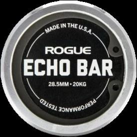 Rogue Echo 2.0