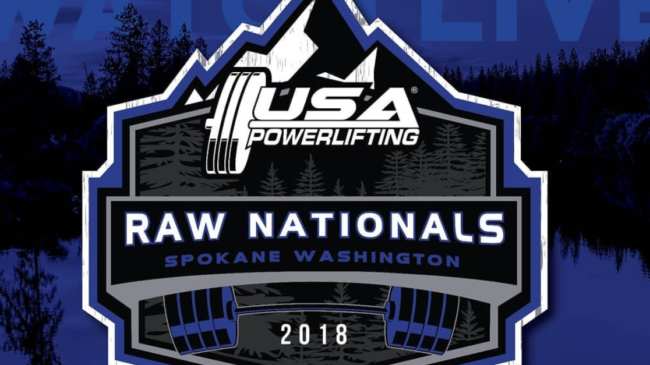USAPL and IPF Cease and Desist Order