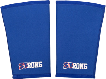 037177efc3 SBD Vs. Slingshot STrong Knee Sleeves — Which Is Best for Squats ...