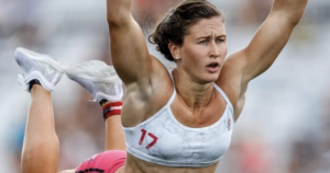 2019 CrossFit Games Rulebook Changes