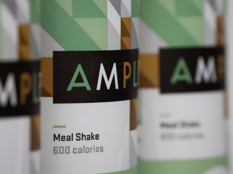 10 Best Reviewed Meal Replacement Shakes In 2019