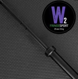 Fringe Sport Women's Wonder Bar