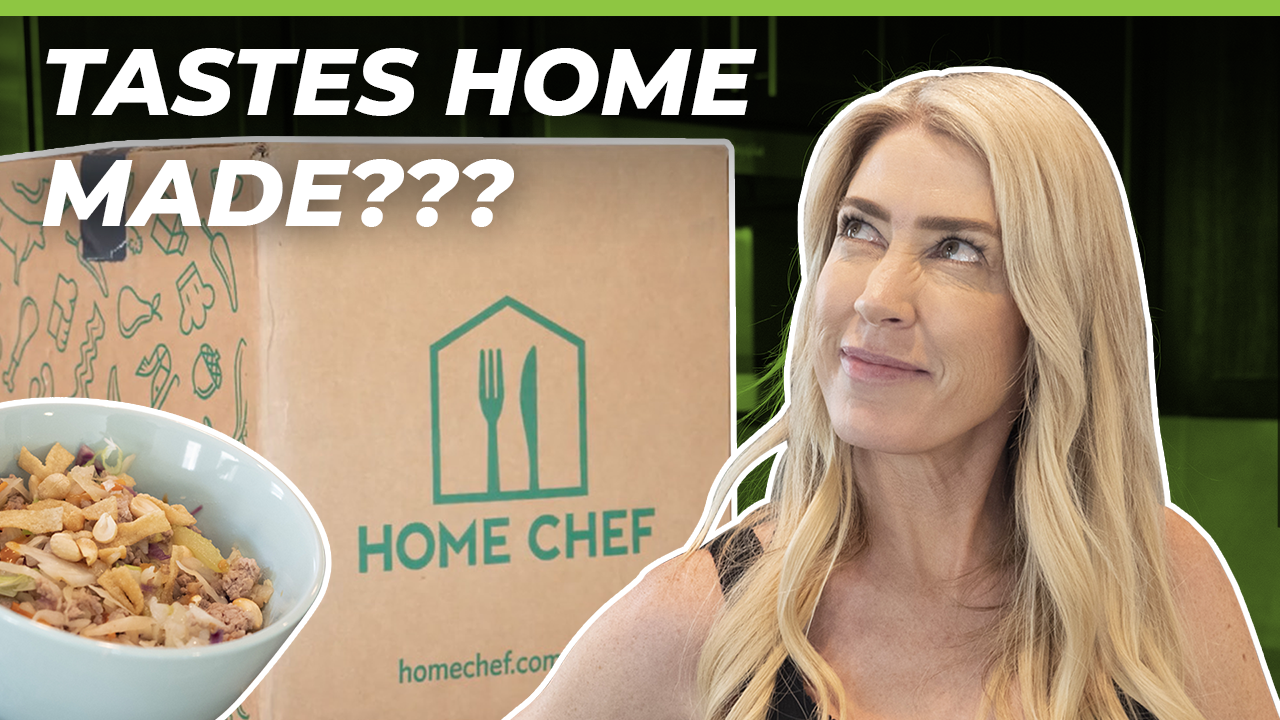 Home Chef Meal Delivery Review Did It Taste Homemade Barbend