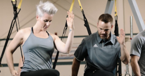 Top 10 Fitness Trends of 2019