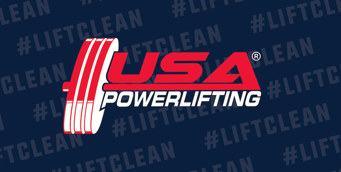 USA Powerlifting Bans Transgender Athletes from Competition