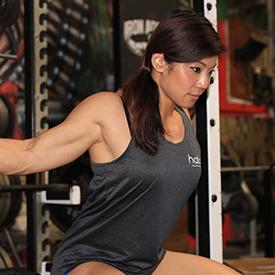 BarBend - Strength Training, Nutrition, News, & Reviews