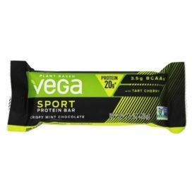 Vega Sport Protein Bars