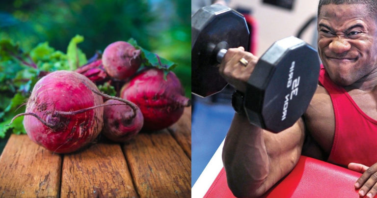 beets preworkout featured