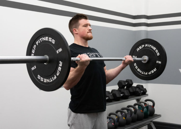 Barbell-Curl-Exercise-Guide-Flex-at-Top-1024x768