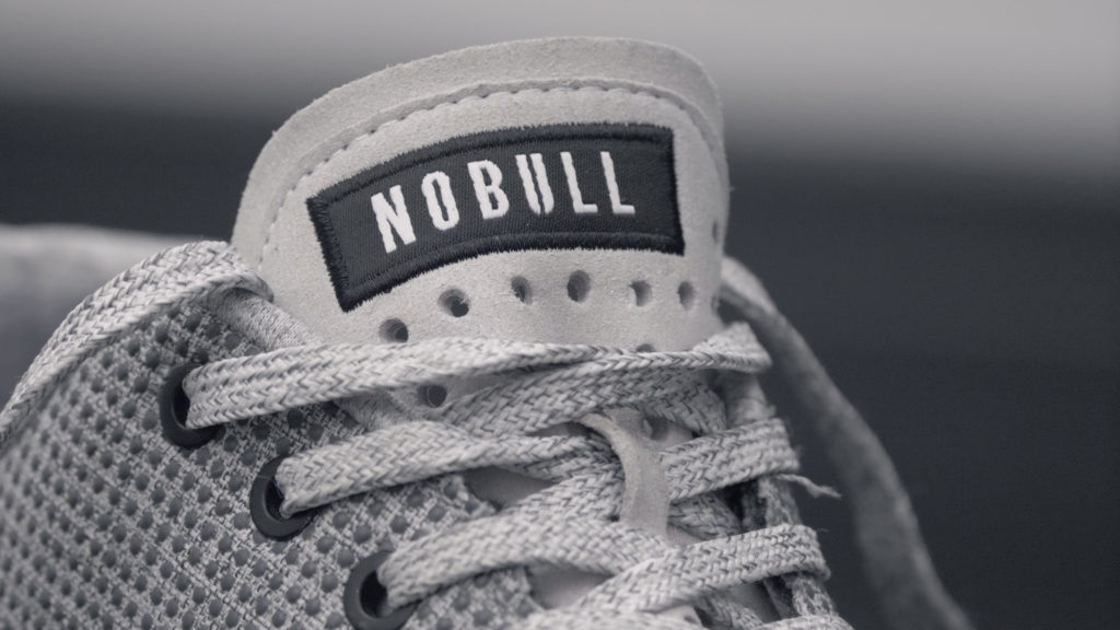 NOBULL Trainer Mid-Foot
