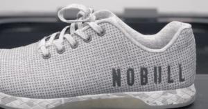 NOBULL Trainer Review