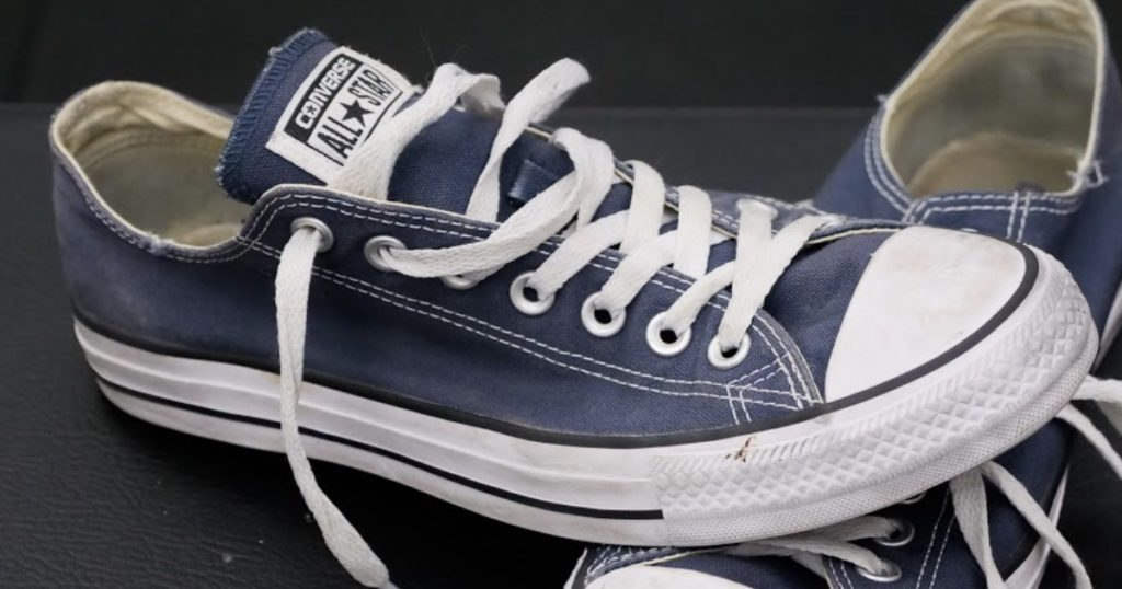 best converse for weightlifting