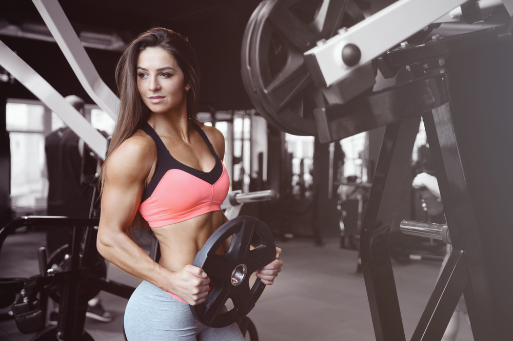 What Is Bodybuilding