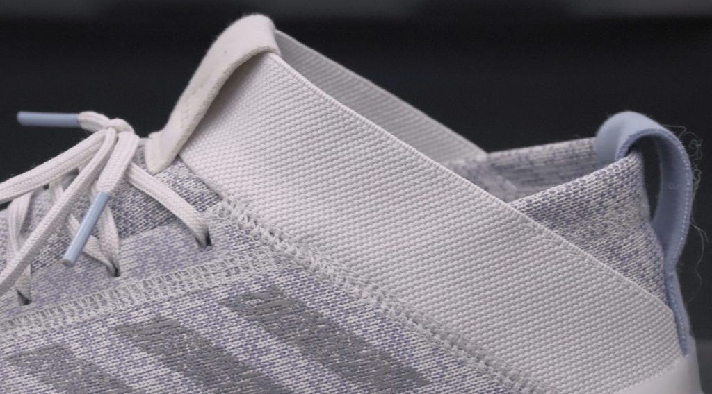 Adidas Pureboost Trainer Durability